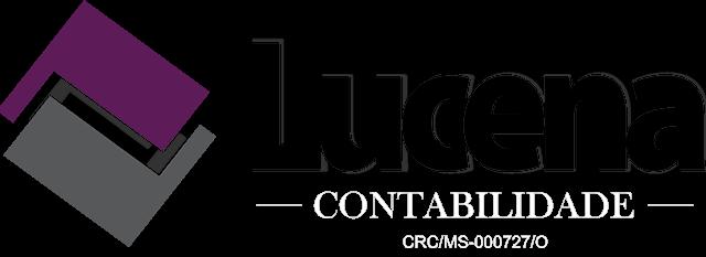 logo-lucenacontabilidade-branco